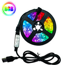 Best Offers <b>usb led</b> lamp <b>desk</b> brands and get free shipping - a401