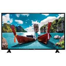 <b>Телевизор BBK 32LEM</b>-<b>1058</b>/<b>T2C</b>: отзывы и обзор