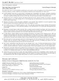 resume 2 pages resume 2 pages 2717