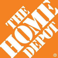 the home depot windows doors doors patio doors awesome home depot patio