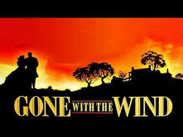 「movies Gone with the Wind」の画像検索結果