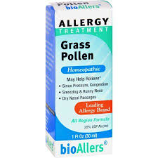 Health (With images) | <b>Allergy treatment</b>, <b>Sinus allergies</b>, <b>Allergy</b> ...