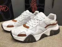 Discount Latest <b>Canvas Shoes</b> | Latest <b>Canvas Shoes 2019</b> on Sale ...