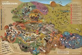 San Diego Zoo Safari Park   About Zoos About Zoos