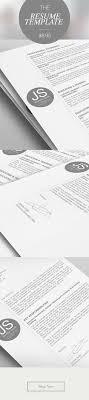 Resume Template            ResumeWay    Resume   ResumeTemplate     Resume Format For Bsc Nurses