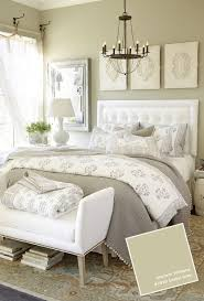 Master Bedroom Colors Benjamin Moore Neutral Wall Paint Colors Stunning Warm And Relaxing Room Colors