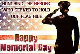 Memorial Day Quotes | Veteran Day Quotes | Memorial Day Cards ... via Relatably.com