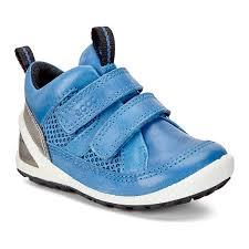 <b>Ботинки ECCO BIOM LITE</b> INFANTS 752751/50220 - купить в ...