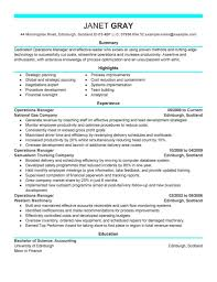 cover letter professional resume template cover letter professional resume template ersum professional xprofessional resume template extra medium size