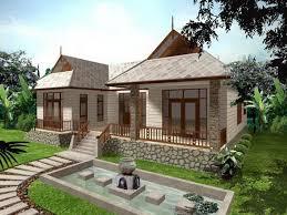Single Story Contemporary House Modern Single Story House Plans    Single Story Contemporary House Modern Single Story House Plans