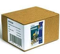 Глянцевая <b>фотобумага Epson Premium Glossy</b> Photo Paper ...