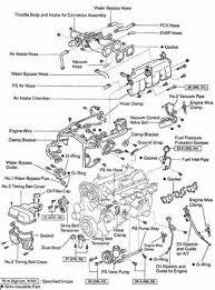 similiar lexus es engine diagram keywords 2001 lexus es300 engine diagram