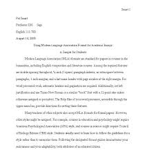 essay layout examples templateessay layout examples poetry  essay layout examples templateessay layout examples