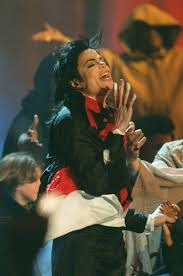 student essay on earth song allforloveblog earth song5 in 1995 michael jackson