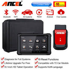 Buy <b>ancel x6</b> online, with free global delivery on AliExpress Mobile