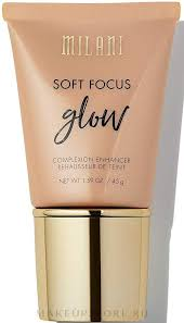Milani <b>Soft</b> Focus Glow Complexion Enhancer - <b>Тональное средство</b>