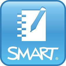 Image result for smart technologies logo