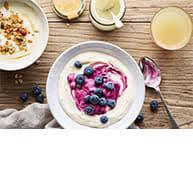 Milk & More | Online Food Shopping | Food Shop Online