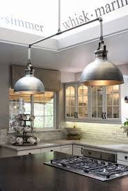 euro week full kitchen:  images about a kitchen to cook in on pinterest stove cabinets and hoods