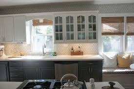 tile backsplash kitchen remodeling