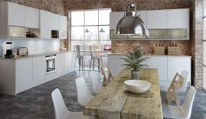 real rustic kitchen table long: cute rustic kitchen interior design ideas photo of on concept