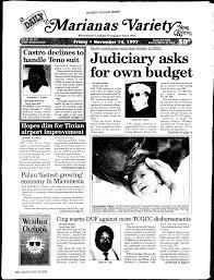 Judici asks