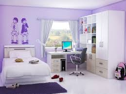 the latest interior design magazine zaila us diy room ideas fresh at bedroom awesome twin amazing office interior design ideas youtube