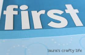 「first word」の画像検索結果