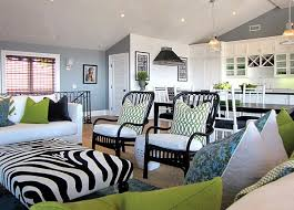 great black and green living room on living room with awesome green chairs 6 black green living room home