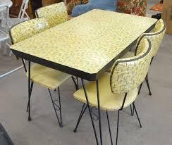 kitchen vintage luxury design tables chairs