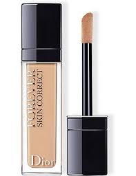 <b>DIOR</b> - <b>Miss Dior Absolutely Blooming</b> eau de parfum | Selfridges.com