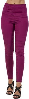 <b>Women's</b> jeggings – very tight fit – <b>high</b> cotton content – <b>high</b> quality ...