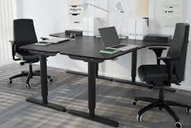 ikea study furniture ikea desks amp computer desks bedroomappealing ikea chair office furniture computer mat