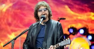 <b>Electric Light Orchestra</b>/<b>Jeff</b> Lynne's <b>ELO</b> | full Official Chart History ...