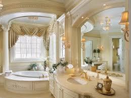 bathroom designs luxurious:  dp peter salerno traditional white bathroom sxjpgrendhgtvcom