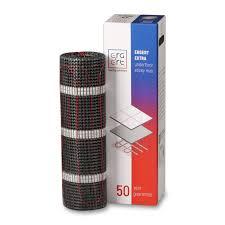 <b>Нагревательный мат Ergert Extra-150</b> 1800 Вт, 12 м2 ...