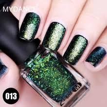 <b>holographic holo nail</b> polish — купите <b>holographic holo nail</b> polish с ...
