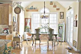 country cottage furniture ideas decorating design ideas design style dining room fireplace furniture country cottage decor bedroomlicious shabby chic bedrooms