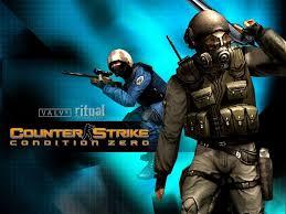 Valve lança Counter Strike: Condition Zero para Linux Images?q=tbn:ANd9GcTRnzx07W2_axUEskPXNug6IxI2RKI2JPaZvKCPDv8uliONfhYK