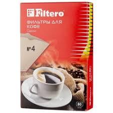 Аксессуары для кофемашин и кофеварок: купить в интернет ...