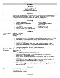 welder resume sample computer skills on resume examples resume iti resume for welder iti fitter resume format doc iti fitter resume format iti fitter resume format
