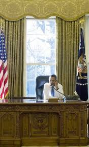 filebarack obama first day in the oval officejpg fileobama oval officejpg