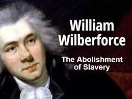 「William Wilberforce」の画像検索結果