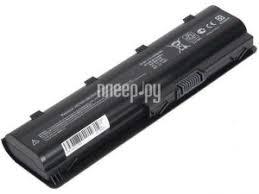 <b>Аккумулятор RocknParts</b> Zip 10.8V 5200mAh для <b>HP</b> Pavilion DV5 ...