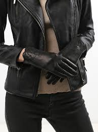 Купить женские <b>перчатки</b> и варежки в магазине lady & gentleman ...