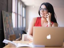 phone interview tips keys to landing a second interview career phone interview tips 19 keys to landing a second interview career advice blog network