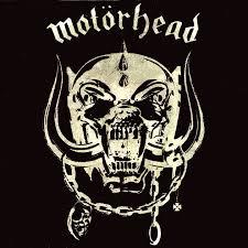 <b>Motorhead</b> - <b>Iron</b> Horse / Born To Lose (Official Audio) - YouTube
