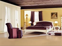 modern bedroom furniture beautiful furniture pictures