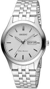 Мужские <b>часы ORIENT UG1Y003W</b> Супер цена! - купить по цене ...