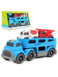 Купить игрушечные машинки <b>VELD</b>-<b>CO</b> в интернет магазине ...